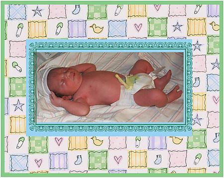 Babymaxpicture
