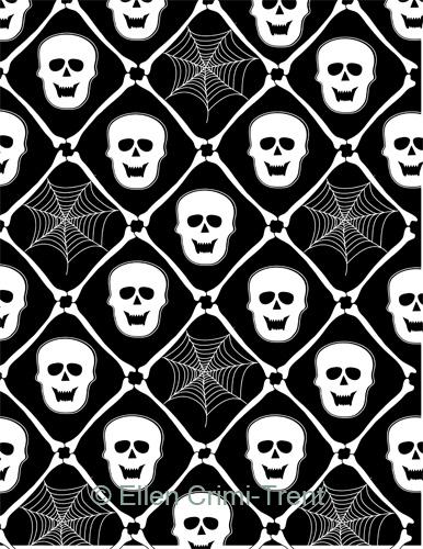 Skullcoord