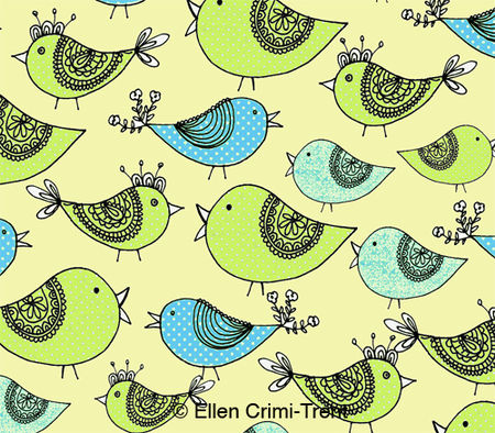 Closeupofbabybirds