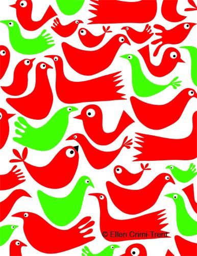 Redbirdsgreenback