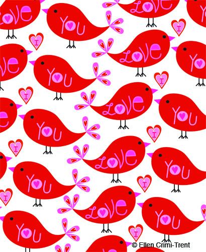 Valbirds