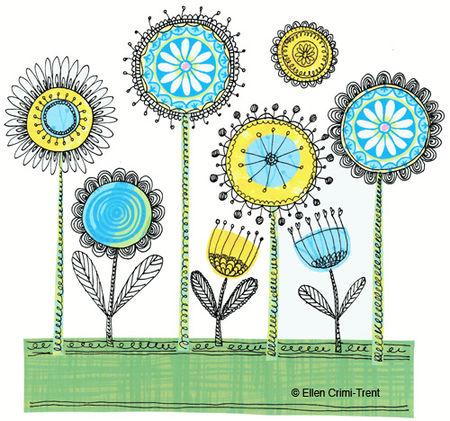 Newturqflowers