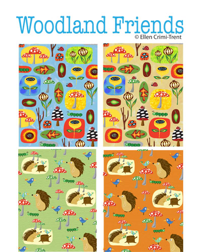 Woodlandfriends1