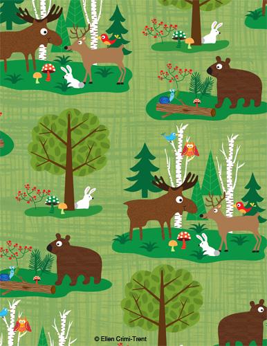 Woodlandfriends2print2