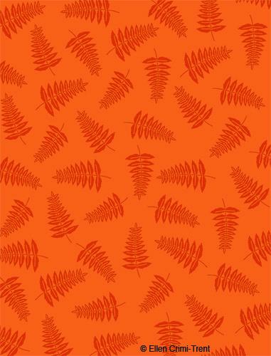 Fernprint