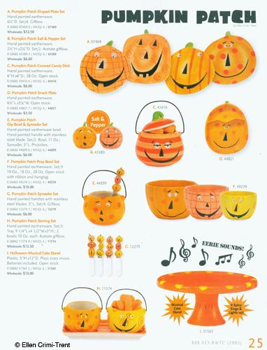 Pumpkinpatch copy