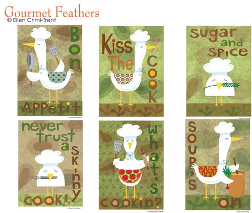 Gourmetfeathersprintpage2