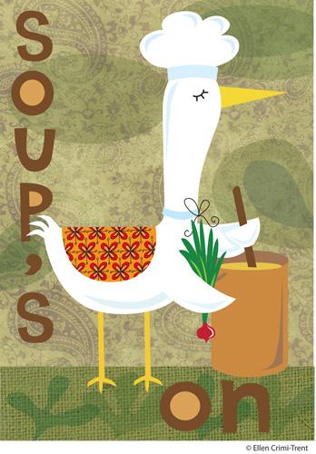 Soup'son2