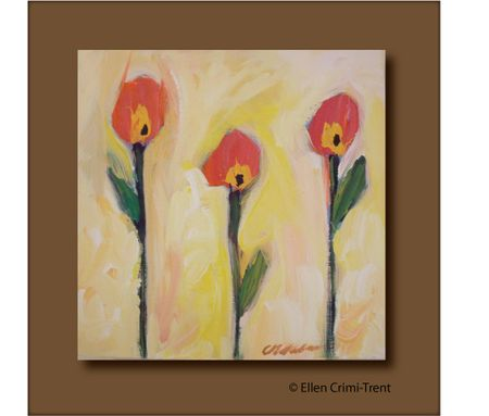 New-flower-painting-2