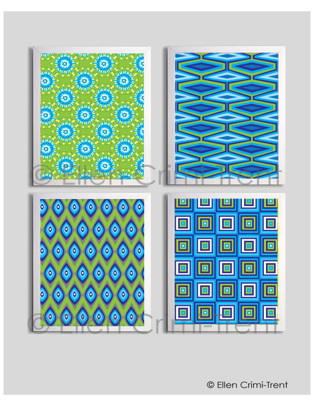 Modern-blues-prints