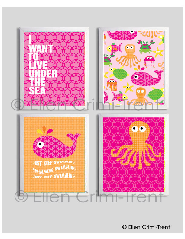 Under-the-sea-girls-prints
