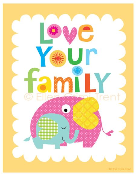 Love-your-family-print-2