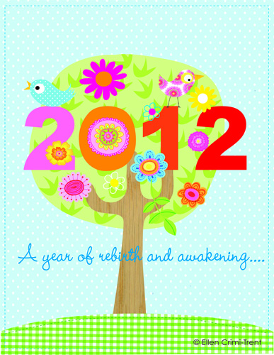 2012print