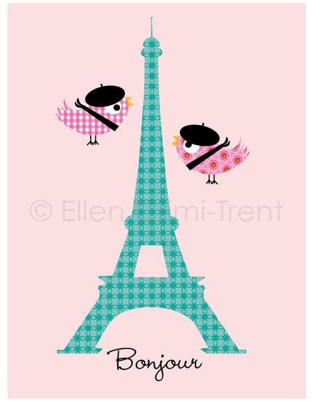 Eiffiel-tower-print