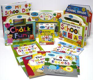 Schoolies Series Shot