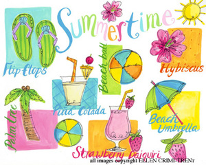 Summer_icons_copy