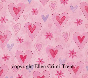 Pinkheartscopy
