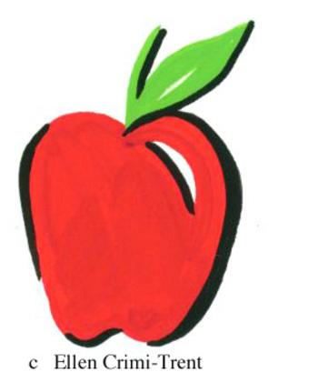 Applecopy