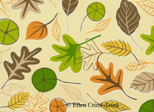 Autumnleaves_2