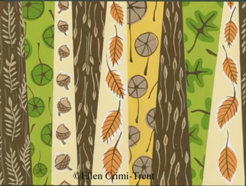 Autumnstripecopy_2