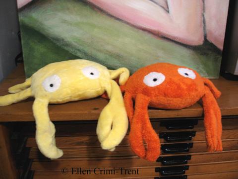 Crabs2_2