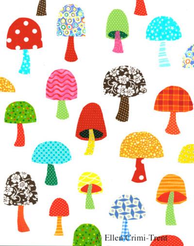 Mushro101_copy
