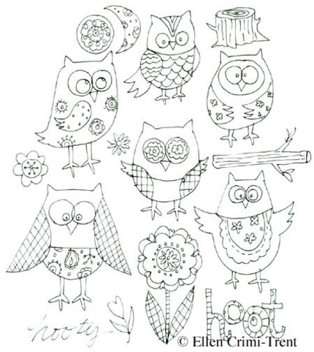 Owlsket