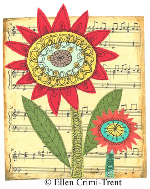 Flowerandmu