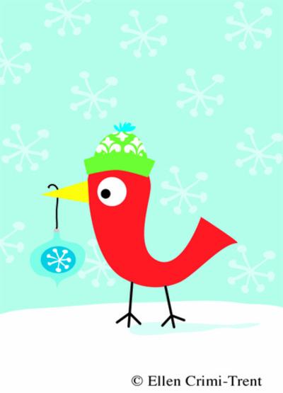 Birdcard_2