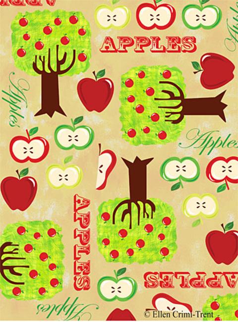 Appletree_2